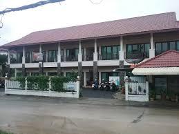 100 Mmhouse MM HOUSE 17 28 Prices Hotel Reviews Ko Samui