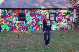 Spirit Halloween Torrington Ct by Art Is A Part Of A Community Franklin Hamburg Lafayette Nj