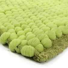 tapis aubergine pas cher tapis pas cher tapis de salon chambre salle de bain