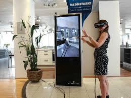im virtuellen raum bewegen küchenplaner magazin