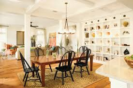 Southern Living Family Room Photos by Southern Living Rooms Southern Living Living Rooms Southern Living