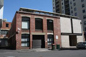 100 Warehouse Conversion For Sale Melbourne Art Of The Red Brick Conversion Urban