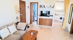 real estates la zenia penthouse apartment mit 3