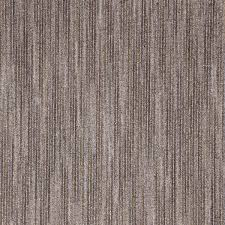 Berber Carpet Tiles Uk by Carpet Tiles And Uses U2013 Home Design