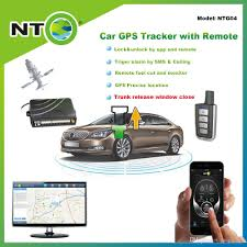 2019 NEW Real Time Car Gps Tracker With Lock And Unlock By App And ... Rand Mcnally Truck Gps App My Lifted Trucks Ideas Topsource Gps Capacitive Screen Navigation 7 Inch Hd Android 8gb Test Drive The New Copilot For Ios North Long Battery Life Smart Tracker T28 With Bluetooth Road Hunter Stops Dzarasovmikhailnavigatnios Trucker Path Most Popular For Truckers Amazoncom Mcnally Tnd530 With Lifetime Maps And Wi Route Revenue Download Estimates Google Truckmap Routes Trelnavigatnappsios Top Iphone Routing Commercial Trucking Cheap Fl 10g Find Deals