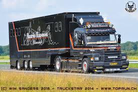 100 Bb Trucking Truckstar Festival 2014 Assen Holland Trucks Pinterest