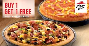 Food Deliveries Singapore Promos, Sales, Discount, Coupon ... National Pizza Day Best Discounts And Deals Get 50 Off Veganuary 2019 Special Offers Hut New Years Day Restaurants Center City Ladelphia Crazy Weekly Deals To Help Us Save Money This 8 15 Mar Onlinecom Actual Coupons Dominos Vs Hut Crowning The Fastfood King The 100 Best Marketing Ideas That Work Mostly Free For Pizza Carry Out 6 Dollar Shirts Coupon Deals Today Chains With Sales Right Now How To Get 20 Worth Of At 10 Papa Johns Dealscouponingandmore Instagram Hashtag Photos Videos