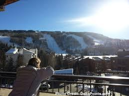 100 Vail Theater Ski Resort Ski Resort Employee Housing
