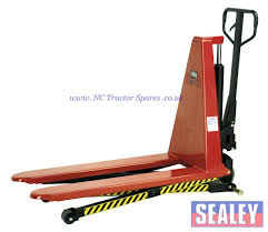 Pallet Truck 1000kg 1170 X 540mm High Lift Electric Pallet Jack Truck Vi Hpt Hand With Scale And Printer Veni Co 1000kg 1170 X 540mm High Lift One Or Forklift 3d Render Stock Photo Picture And Drum Optimanovel Packaging Technologies 5500 Lbs Capacity 27 48 Tool Guy Republic Truck Royalty Free Vector Image Vecrstock Eoslift M30 Heavy Duty 6600 Wt Cap In Manual Single Fork Trucks 27x48 Nylon Steer Load Wheel Hj Series Low Profile 3300 Lbs L W 4k Systems