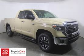 Toyota Tundra Reno NV - Dolan Toyota Tundra For Sale In Madison Wi Massive Toyota Pinterest Tundra And Reviews Price Photos Specs Aphrodite Keena Bryants 2014 Keg Media Liftd A Closer Look At The 2015 Towing With A 2016 Trd Pro Photo Image Gallery Pin By Tyler Utz On Toyota Tundra Rating Motor Trend Elegant Toyota Trucks 7th And Pattison Reno Nv Dolan