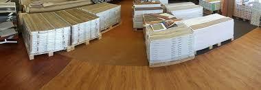 Vinyl Flooring Remnants Perth by Timber Flooring U2013 Carpets Rugs Vinyl And Timber Floors