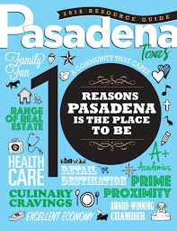 Pasadena TX 2018 Resouce Guide By Town Square Publications, LLC - Issuu By Renee Batti Exhibition Directory Industry Ference Guide North American Directory El Camino College Oakland One Dead In Shopping Center Crash Me My Car 48 Nash Truck A Diamond The Rough Analytics Business Intelligence And Data Management Sas Denmark That Runs On Air New Update 20 Chokeeanherald Rusk Tex Vol 152 No 3 Ed 1 Thursday Beach Cities Driving School South Bay Agenda Carmel Pine Cone August 19 2011 Real Estate