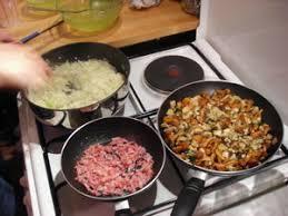 cuisine roborative la fille qui rêvait d une aiguille et d une