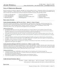 As400 Resume Samples Web Operations Manager Sample Hotel Sales Facilities