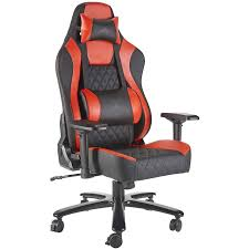 X Rocker XL Delta Pro Gaming Chair Red | In Stock | Quzo Amazoncom Gtracing Big And Tall Gaming Chair With Footrest Heavy Esport Pro L33tgamingcom Gtracing Duty Office Esports Racing Chairs Gaming Zone Pro Executive Mybuero Gt Omega Review 2015 Edition Youtube Giveaway Sweep In 2019 Ergonomic Lumbar Btm Padded Leather Gamerchairsuk Vertagear The Leader Best Akracing White Walmartcom Brazen Shadow Pc Boys Stuff Gtforce Recling Sports Desk Car