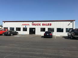 Arrow Truck Sales 10830 S Harlan Rd, French Camp, CA 95231 - YP.com Trucks For Sale Volvo Truck Dealer Sckton Ca Car Image Idea Kenworth Trucks In French Camp Ca For Sale Used On Locations Arrow Sales California Best Resource Daycabs In 2015 Vnl670 503600 Miles 225295 Easy Fancing Ebay Buyllsearch Arrow Truck Sales Jacksonville 2013 Lvo Vnl300 Semi