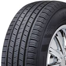 Kumho Solus TA11   TireBuyer Kumho Road Venture Mt Kl71 Sullivan Tire Auto Service At51p265 75r16 All Terrain Kumho Road Venture Tires Ecsta Ps31 2055515 Ecsta Ps91 Ultra High Performance Summer 265 70r16 Truck 75r16 Flordelamarfilm Solus Kh17 13570 R15 70t Tyreguruie Buyer Coupon Codes Kumho Kohls Coupons July 2018 Mt51 Planetisuzoocom Isuzu Suv Club View Topic Or Hankook Archives Of Past Exhibits Co Inc Marklines Kma03 Canada