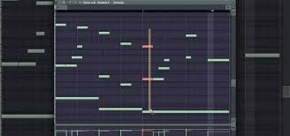 How To Transform Chords Into Melodies In FL Studio