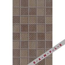 relieve ville porcelain tiles pamesa ceramica where to buy