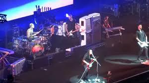 Setlist Smashing Pumpkins Glastonbury 2013 by Placebo Live Hd Lanxess Arena Köln 16 11 2013 Multicam Full