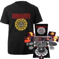 Smashing Pumpkins Tour Merchandise by Soundgarden Shirts Vinyl U0026 Merchandise Store