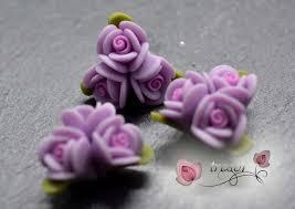 pate fimo fleur 28 images tuto fimo fleur vintage paillet 233