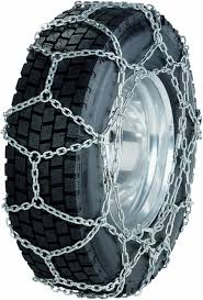 Used Div. Snow Chains 9R22.5 Miscellaneous |Trucksnl.com