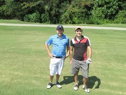 Pumpkin Ridge Golf Scorecard by North Fulton Golf Course Golf 50 States In 10 Years