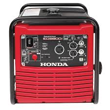 100 Craigslist Springfield Mo Cars And Trucks By Owner Honda Generators Outdoor Power Equipment The Home Depot
