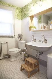 Kohler Gilford Scrub Up Sink by 53 Best Lovely Laundry Room Ideas Images On Pinterest Laundry