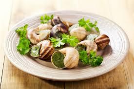 cuisiner les escargots de bourgogne vin et escargots emmanuel delmas sommelier consultant en vins