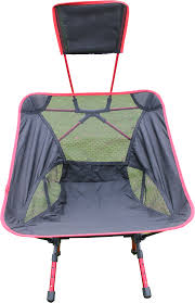 Camping Chair Quad Folding Lumbar Back Support Padded Oversized Portable  Deluxe With Cooler And Armrest Carry Bag Included - Buy Backpack Beach ... Top 5 Best Moon Chairs To Buy In 20 Primates2016 The Camping For 2019 Digital Trends Mac At Home Rmolmf102 Oversized Folding Chair Portable Oversize Big Chairtable With Carry Bag Blue Padded Club Kingcamp Camp Quad Outdoors 10 Of To Fit Your Louing Style Aw2k Amazoncom Mutang Outdoor Heavy 7 Of Ozark Trail 500 Lb Xxl Comfort Mesh Ptradestorecom Fundango Arm Lumbar Back Support Steel Frame Duty 350lbs Cup Holder And Beach Black New