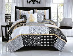 Bedroom Aqua Bedding Black And White Bedding Cheap Red Black