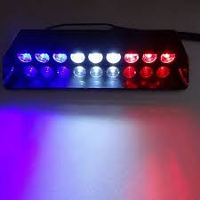 9W LED Windshield Warning Light Viper Car Flashing Strobe Lightbar ... Speeding Fire Truck Flashing Emergency Warning Stock Photo 2643014 Omsj21980 Versatile Purpose Yellow 16 Led Strobe Lights Best Of Chevrolet Dash 7th And Pattison 54 Car Bars Deck 2pcs 44 Leds Rear Tail Light Hm 022 Waterproof 9w Windshield Viper Lightbar And Vehicle Directional Federal Signal Rays Chevy Restoration Site Gauges In A 66 Tbdc4l2 Round Ceilingamber Emergency Lightdc1224v Welcome To Auto Scanning