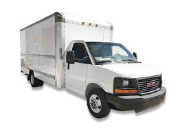2013 GMC 16-ft Box Truck Savana - Mag Trucks Gmc Savanag3500 For Sale Tuscaloosa Alabama Price 13750 Year Donovan Auto Truck Center In Wichita Serving Maize Buick And 1999 C6500 Box Truckmoving Van Youtube 2016 Used Hino 268 24ft With Liftgate At Industrial Equipment Inlad Company Trucks For Sale Gmc 2005 Gm Wiring Diagrams Itructions 1987 Topkick 7000 Box Truck Item D8664 Sold Decembe Topkick C7500 On Straight Box Trucks For Sale