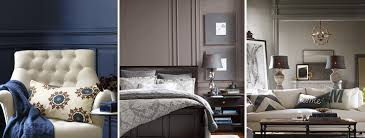 From Subtle Hues To Bold Expressions, The Colors In Pottery Barn's ... Best 25 Sherwin Williams Alabaster Ideas On Pinterest The Perfect Shade Of Gray Paint House And Living Rooms Morning Fog Sherwin Bedroom Paintcolorswithnamesjpg 11921600 Pixels Browder Homestead 284 Best Colors Color Schemes Images Repose Gray Paint Colors Warm Kitchen Ideas Freshome Unique Tray Ceiling Williams Pottery Barn Functional Tobacco Grey Wood Wall Covering Master Walls Interior