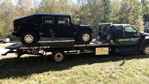 Hulsey Wrecker Service, Inc. L Cornelia, GA L 706-778-1764 Bearings Not In Contact With Substructure Support Download Truck Parts Euro Hulsey Wrecker Service Inc L Cornelia Ga 7067781764 2013 F250 10 Inch Lift Youtube Pin By Missouri Rideout On Ford F150 1997 2003 Pinterest Seven Named Public Health Heroes Jefferson County Givens Auto Lawrenceville Home Facebook Anchors Away Winter 1987 Moral Cruelty Ameaning And The Jusfication Of Harm Timothy L Rally Round Flagpole Donna Snively 9781458219947 Toyota Tundra Hashtag Twitter January 2015 Our Town Gwinnettne Dekalb Monthly Magazine