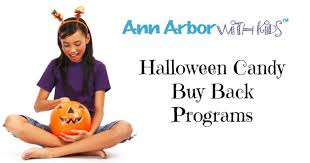 Operation Gratitude Halloween Candy Buy Back by 2017 Ann Arbor Halloween Candy Buy Back Programs Ann Arbor With Kids