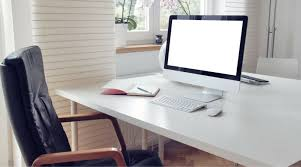 guide d ergonomie travail de bureau les 5 meilleures chaises de bureau en 2017 guide d achat