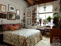 20 Small Bedroom Design Ideas Fascinating Decor
