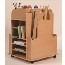 Toddler Art Desk With Storage by Bedroom Fabulous Buy Art Desk Children U0027s Art Table With Storage