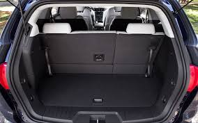 Chevy Traverse Floor Mats 2011 by 16 Chevy Traverse Floor Mats 2017 Chevy Traverse Cargo