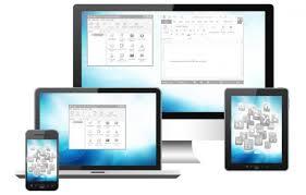 Paramètres Fichier Rdp Bureau à Distance Site Officiel Rdp Clients Pour Windows Installation Et Configuration