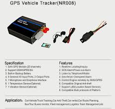 CALO Telematics Gps Vehicle Tracking System For Effective Fleet Management Visually Portal With Yearly Charges In India Best Tracker Gps Vehicle Tracker Letstrack Live Tracking Of Vehicles Devices Pinterest A Virtual Assistant To The Sales Team Application Using Android Phone Open And Personnel Solution Bioenable Ans Tracknology Device Cars Gt06e 3g Smsgprs Real Time