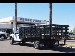 Ford Stake Trucks In Arizona For Sale ▷ Used Trucks On Buysellsearch Used Cars Inhouse Fancing 48th State Automotive Mesa Az Rollerz Only Lowrider Car Show Az Youtube 1956 Ford F100 For Sale Classiccarscom Cc1091719 Work Trucks Only Commercial Vans For Dealer 2019 Host Mammoth 85202 Arizona Dealership Trucks Vehicles F550 Service Utility Mechanic In About Us 2017 F350 5000840787 Cmialucktradercom A Collection Of Ariz Food Trucks Ding Eastvalleytribunecom