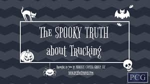 Spooky Truth About Trucking | Tatum Williams | Pulse | LinkedIn What Is The Tesla Semi Everything You Need To Know About Teslas The Schneider Diaries Page 2 Ckingtruth Forum Jobs At Kutzler Express Transportation And Trucking Services Home On Weekends Jobs In Trucking Life Of A Truck Driver Truth B A Warburton 9781504907361 Download Pdf Becoming Truck Driver Raw About These Truckers Work Alongside Coders Trying Eliminate Their Too Fast For Your Tires On Road Info Talk Radio Blog Disadvantages Ultimate Trucker Tattoos Companies Tattoo Policy Future Uberatg Medium