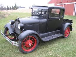 1929 Model A 5 Window Pickup 1972 Opel 1900 Classics For Sale Near Salix Iowa On Used 2018 Ford F150 For Houston Crosby Tx Vehicle Vin 1930 Model A Sale 2161194 Hemmings Motor News 1929 Classiccarscom Cc1101383 1924 T Grocery Delivery Truck Classic Pick Up Truck 9961 Dyler Covert Best Dealership In Austin New Explorer Topworldauto Photos Of Pickup Photo Galleries 1931 Aa Stake Rack Pickup Online Auction 1928 Roadster Trade Motorland Youtube Mail 1238