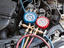 Auto AC Repair, Car Tune Ups: Evansville, IN   MJ Auto And Truck Air Cditioning Wilmington Nc Repair Ford How To Fix Clutch Gap Youtube It Cool Heating 2214 Lithia Pinecrest Rd And Heating Repair Service Replacement In One Hour Closed Maryland Grove Cooling Blog Cditioner Houston Refrigeration Before You Call A Ac Man Comfoexpertsacrepair Comfort Experts Tomball Sacramento Fox Family