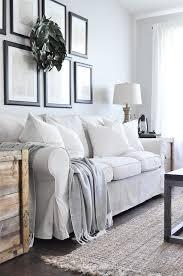 Living Room Ideas Ikea best 25 ikea living room furniture ideas on pinterest diy