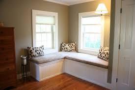 remodelando la casa diy window bench pics on remarkable window